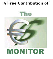 EvD The Monitor-Free